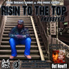 Risin To The Top (Freestyle)