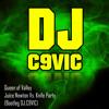 Knife Party Vs. Juice Newton - Queen Of Valley (DJ.C9VIC Bootleg )