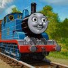 Really Useful Engine (2015 Version)