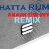 Chatta Rumal Kya Malum(Akash The Sky Remix)