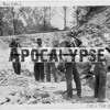 Alexander Watson - The Apocalypse - Prod. By CaLi