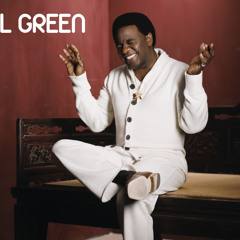 Al Green Sample Beat