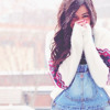 Bethany Mota - Be Who You Want To Be