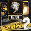 Download DJ Clue- Operation Desert Storm Pt. 2 (2003) Mp3