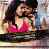 Sun Saathiya Progressive Mix- Metagear & Avanie Joshi
