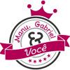 Teu reinado acabou - Manu & Gabriel