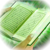 Maulana Tariq Jameel Heart Touching Bayan Must Listen
