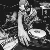 (Live Mix) WPKN 89.5 Bridgeport Lounge Sounds Guest Mix.