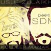 Kuldeep Manak - Yusuf Zulaikha (SDM & StringVibe) Dubstep