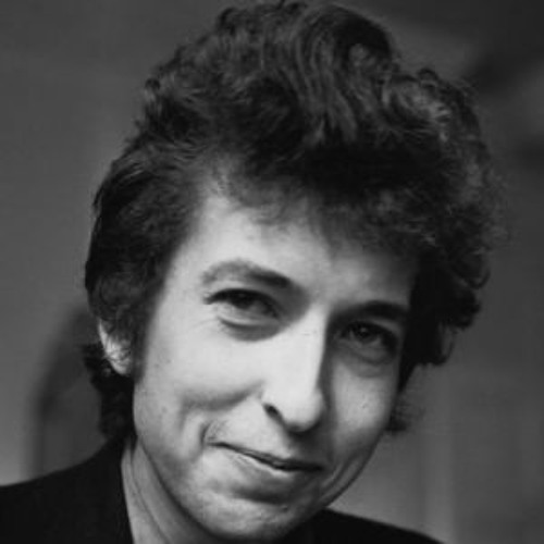 Mama You Been On My Mind (Bob Dylan)
