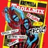 Troll Mix Vol 14: Return Of The Trolls