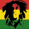 Happy 70th Birthday Bob Marley - Could You Be Loved _Acapella Version 2015_-1.mp3