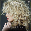Tori Kelly - Unbreakable Smile (Ichsanity Remix)