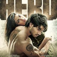 O Khuda Movie (Hero)