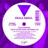 Paula Abdul - Cold Hearted + Vibeology (That's The Way Snake Goes '93 Remix)  @InitialTalk