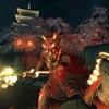 BLGP 42: Shadow Warrior Comes To Linux, OlliOlli2, Terraria, Universe Sandbox 2, DEALS