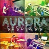 AURORA SOSCLASS - Cinta Pada Waktunya (ORIGINAL)