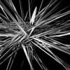 DJ JURA - Absolut ! ( Original Mix )