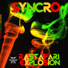 Syncro • Rast4far! Explos!on (Kryo Tankz Rmx)