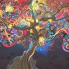 ♫ Ketamane - The Sound Rebirth  ♫ -> ♪ Acid Tribe ♪ mp3