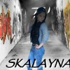 Skalayna retrospection pour une meilleure écoute du son la vidéo est disponible sur youtube https://youtu.be/9p6paSP5-Ko