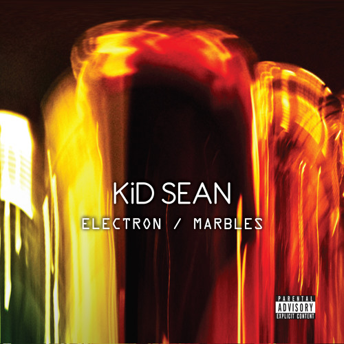 Electron by Kid Sean Ft. Kev KiLL (Produced by Keith Science)