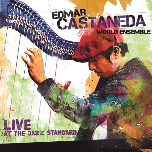 Entre Cuerdas(World Ensemble)