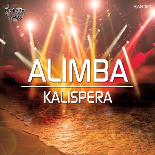 Kalispera