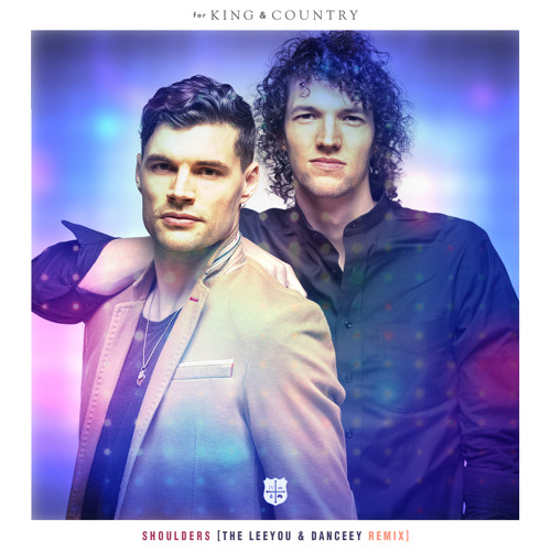 For King Country - Steady MP3 Download