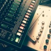 Hardware - TR-8 TB-3 and MS20 plus Copicat