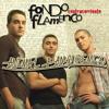 Fondo Flamenco - Mi Estrella Blanca [Animal BVNG! Remix]