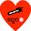 egoSelekta! S04E33 dance different radio. TOBESTAR & SiNNAMiX egoFM 14.08.2015