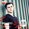 Will Rees Live @ Future Sound Of Egypt 400 Poland 2015