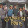 Growing Pains (Theme Song)