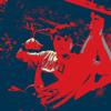 So Many Questions FLOWFLYIR Feat. B-RizzO aka 3 Chain$ & Big $nap (Prod. By Jack Challe)