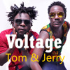 Tom And Jerry by Voltage
