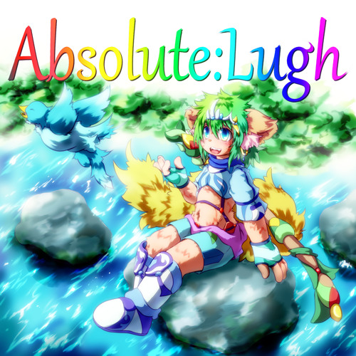【Free Release】Absolute: Lugh【XFD Demo】
