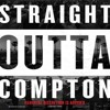 *FREE* Dr. Dre x Kendrick Lamar  type beat || DOWNLOAD LINK IN DESCRIPTION