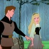 Once Upon A Dream (Cover) - OST. Disney Sleeping Beauty - Aurora Phillip Fandub - (Aya as Aurora)
