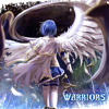 Nightcore~ Warriors