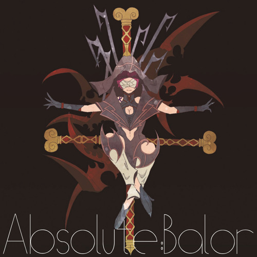【Free Release】Absolute: Balor【XFD Demo】