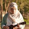 Benci Untuk Mencinta - Naif (Cover) by Iza Safwan