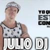 Mario Hart: Yo quiero estar contigo (  DJ  JULIO  ) EDIT
