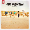 One Direction - Tell Me A Lie (cover)