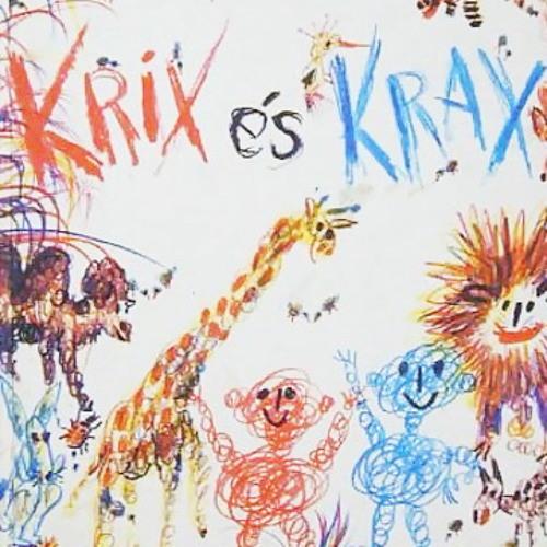 ✧ Yote KrIx