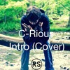 Intro by NF cover by C-Rious.