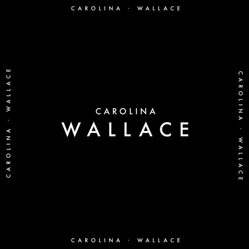 Infinity / Wicked Game (Carolina Wallace Mashup Cover)