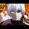 Monster (Naruto, Tokyo Ghoul, Bleach) Tauz >>>>>>> COMPRAR = DOWNLOAD GRÁTIS <<<<<<<