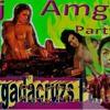 Dj Amga Party Mix-Mix mix Batak sigulepong Manado remix  from SabuRaijua Indonesia