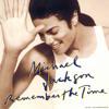 Michael Jackson Remember The T